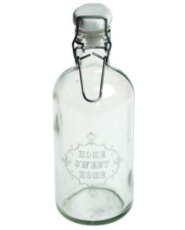 buteleczka_szklana