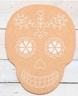 tablica_czaszka