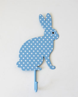 bunny-hook-blue-662-p