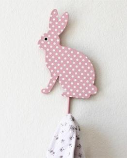 bunny-hook-pink-182-p