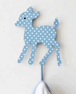 child-s-hook-fawn-blue-617-p