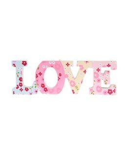 napis_love
