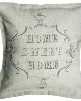 poduszka_homesweethome