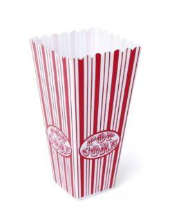 popcorn_kubek