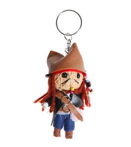 brelok_pirat