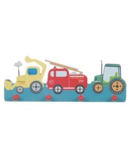 wieszak_samochody