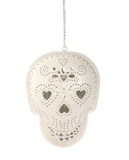 lampion_skull