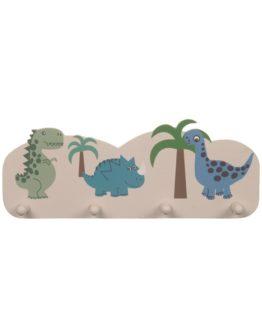 wieszak_dinozaury